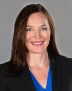 Heather Prichard, PhD