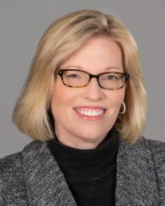 Sabrina Osborne, GPHR, SPHR, CPC